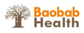baobab-health